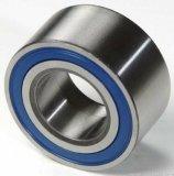 Fabrik-Lieferanten-Qualitäts-Rad-Peilung Dac49840048 für Ford