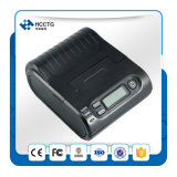 Bluetooth mobiler Matrixdrucker (T7)