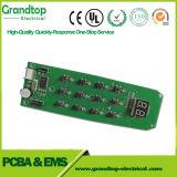 Fabricante da placa PCB profissional para máquina de Medicina