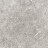 Marmeren kijk de Volledige Tegel van het Porselein van het Lichaam (DA02)