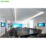 Ultra-Thin LED 접촉 스크린 전시 장비