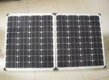 Meilleur Prix 120W mono Panneau solaire pliable