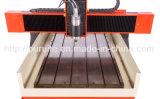 Dichte-Vorstand Kurbelgehäuse-Belüftungmdf-Gravierfräsmaschine-Scherblock-Preis