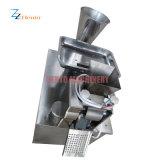 中国の製造者手のゆで団子機械