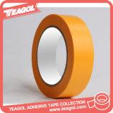 紙テープ卸し売り防水安く黄色く装飾的なWashi