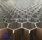 Memorie di favo di alluminio di serie Alloy3003 per i comitati compositi