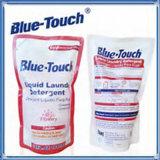 액체 포장 생산 라인 /Low 비용 주머니 포장기