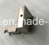 Точные штемпелюя части инструмента