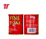 Hotsell Tmt Marken-Tomatenkonzentrat