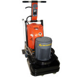 Concrete Asphalt Floor Polishing Machine