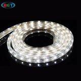 Luz de tira de SMD3528 100m/Roll los 3.5W/M LED por el fabricante del LED