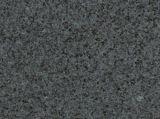 Granito Padang Tg-36 scuro del nero del Impala di G654 Cina Nero