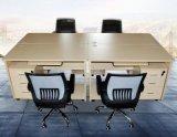 사무실 책상 컴퓨터 테이블 사무실 나무로 되는 가구 테이블