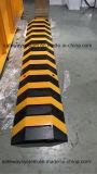 جديدة [ترفّيك كنترول] طريق أصفر فولاذ إطار العجلة قاتل