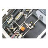 自動安全モニタリング機能のドアの連結のエチレン酸化物の滅菌装置