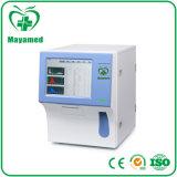 Mijn-B002b-1 de autoAnalysator van de Hematologie