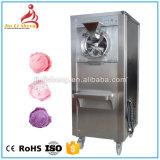 Sehr bequem, Stapel-Gefriermaschine für Verkauf mit Cer zu verwenden