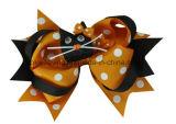 Pinzas de pelo de las horquillas de la manera de Newdesign para los accesorios del pelo de la muchacha de los cabritos de los niños