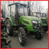 85HP農場トラクターの動かされた農業トラクター(FM854T)