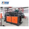 Het Vormen van de Slag van de Accumulator van Tonva 60L Machine voor Toolbox