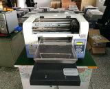 Prix de machine d'impression de T-shirt de la Chine d'imprimante de textile