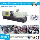 300トンの高品質の射出成形機械