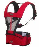 Natürlicher Baumwollkrankenpflege-Baby-Verpackungs-Baby-Riemen-Träger