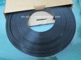 Staal die Band 304 vastbinden het Verbinden van Roestvrij staal 316 Riem
