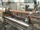 304 de Buis van het roestvrij staal met 1750mm Lengte