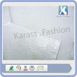 최고 중국 홈 사용 가구를 위한 백색 자동 접착 펠트 패드