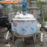 Réacteur pharmaceutique de la Chine à vendre