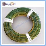 Câble 30 AWG UL1061 PVC
