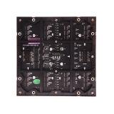 Piscina P2.5 Direct LED de vídeo a cores de preço de fábrica o módulo do Mostrador