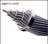 Aluminiumleiter Legierung verstärktes Acar (Eigenschaften des Leiters A1/A3) mit Iec 61089