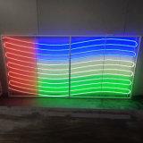 Indicatori luminosi esterni del tubo al neon dell'indicatore luminoso SMD LED del tubo di RoHS LED del Ce per le stanze