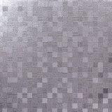 Praktischer ökonomischer Kristall glasig-glänzende weiches Porzellan-Polierfliese