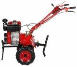 D178 7HP/D186f 9hp moteur Diesel Power timon avec le meilleur prix