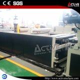 Колониальное машинное оборудование штрангя-прессовани плитки
