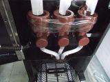 3 горячих торгового автомата F303 напитка/чая/кофеего пить автоматических
