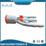 Одноразовые Foreskin резак для хирургических процедур