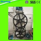 Dessiccateur commercial de dégringolade de chauffage au gaz de matériel de blanchisserie
