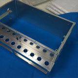 Surtidor de la máquina herramienta CNC de las piezas de precisión del CNC que trabaja a máquina que muele