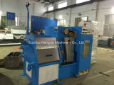 作り、アニールする銅線のための機械/中国の手製