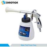 Xhnotionの自動泡銃の吹き付け器水塵払い