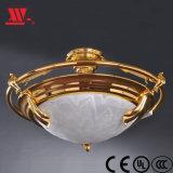 수정같은 천장 램프 Wh-3065