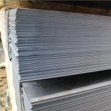 Q235 Q420 Q460の高力低合金の炭素鋼の版