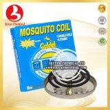 125mm de la Russie de petite taille de la Chine de haute qualité à bas prix Smokeless Anti Moustiques lampe Mosquito Killer