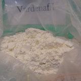Viagras améliore le pouvoir en Argentine N ° CAS 224785-90-4 Vardenafil