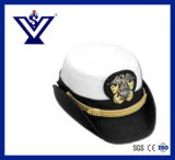 도매 군 피크 모자 (SYJCM-01)