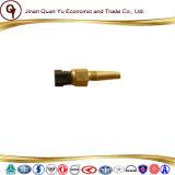 Sensor 612600090673 van de Temperatuur van het Water van de Motor van Deutz van Weichai